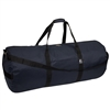 #40P-NAVY Wholesale 40-inch Round Duffel Bag - Case of 20 Duffel Bags