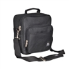 #B048M-BLACK Wholesale Classic Utility Bag - Case of 30