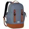 #BP300-DARK GRAY Wholesale Journey Backpack - Case of 30