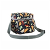 #CB6P-TACOS Wholesale Cooler / Lunch Pattern Bag - Case of 20
