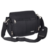 #CM4D-BLACK Wholesale Camera Bag - Case of 20