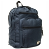 #DP3000-NAVY Wholesale Laptop Backpack - Case of 30