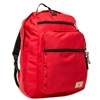 #DP3000-RED Wholesale Laptop Backpack - Case of 30
