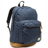 #DP5000-NAVY Wholesale Laptop Backpack - Case of 30