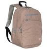 #R5045LT-TAN Wholesale Laptop Backpack - Case of 20 Backpacks