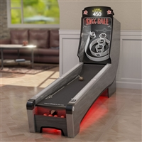 "Bay Tek Skee-Ball Home Arcade 103"" Long Size"