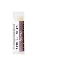 "<font size=""3""><b>Delish Lip Balm ""Chantilly""</b></font>"