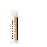 "<font size=""3""><b>Delish Lip Balm ""London Fog""</b></font>"