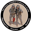 Advanced Tactical Combat Casualty Care (Advanced TCCC)