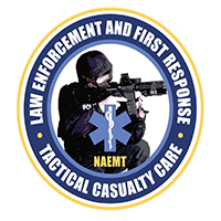 Law Enforcement First Response (LEFR)