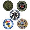 Tactical Medical Technician (TMT)