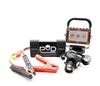 POD Fleet/Installer Kit (X4, Work Light, Headlamp)