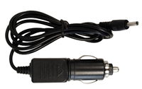 12V Car Charger for POD-X1/5