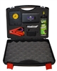 POD-X1 Emergency Tire Repair and Air Compressor Kit
