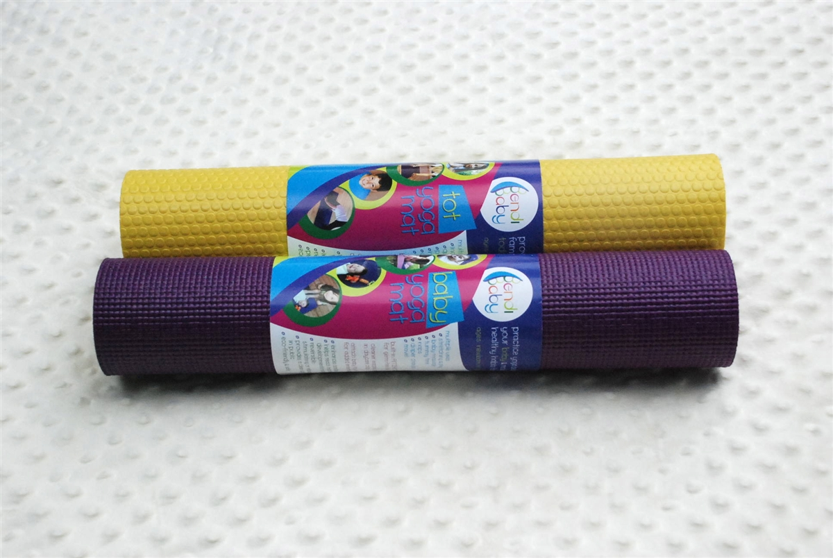 hathayoga mat hathayogadesignlabcombomatlayers best guide comparison cu yoga mats com cheap