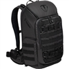 Tenba Axis 20L Backpack (Black)