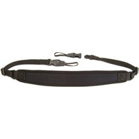 OP/TECH USA Super Classic Strap-Uni Loop (Black)