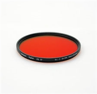 Heliopan 77mm Red 25 SHPMC