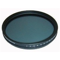 Heliopan 52mm Cpol-SHPMC