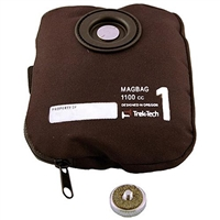 Mag Bag, ag Connect
