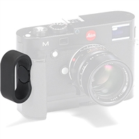 Leica Finger Loop, Small (M Camera)