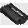 Leica SBP PRO 1 Lithium-Ion Battery for Leica S Typ 007 (7.3V, 2300mAh)