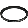 Fujifilm 39mm Protector Filter