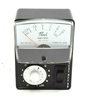 Wein Flash Meter WP 1000