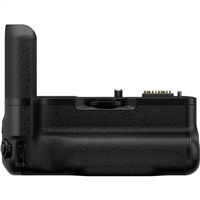 FUJIFILM VG-XT4 Vertical Battery Grip