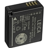 Leica BP-DC15 Li-ion Battery for D-LUX (Typ 109)