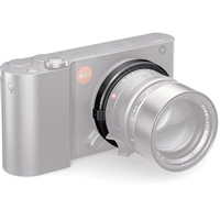 Leica M-Adapter-L