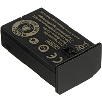 Leica BP-DC13 battery For Leica T and TL