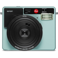 Leica Sofort Instant Film Camera (Mint)
