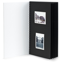 Leica Sofort Photo Album