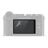 Leica Display Protection Foil CL
