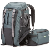 MindShift Gear rotation 180 Professional Backpack