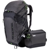 MindShift Gear rotation 180 Horizon 34L Backpack (Charcoal)
