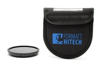 HiTech Formatt Warm 2 Cool 82mm Filter 22174