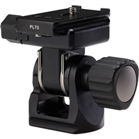 Induro TH2 Tilt Head for Monopods