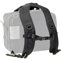 ThinkTank Backpack Conversion Straps