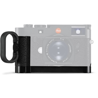 Leica M10 Hand Grip (Black)