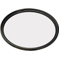 Nikon 67mm UV Haze MRC 010M Filter