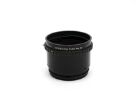 Hasselblad Extension Tube 40 for 1000F,1600F  / 26452