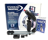 Steadicam Smoothee For Go Pro Hero Cameras With Box #26740
