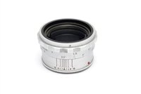 Leitz Leica 16462 Focus Mount, Chrome  26922