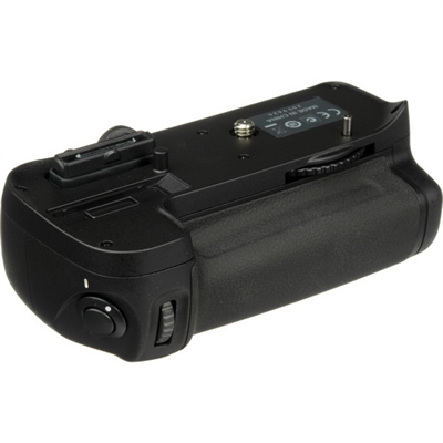 Nikon MB-D11 Multi Power Battery Pack