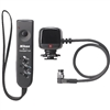 "Nikon ML-3 Modulite Remote Control Set for ""10-Pin"" Remote Socket Cameras"