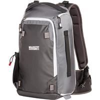 MindShift Gear PhotoCross 13 Backpack (Carbon Gray)