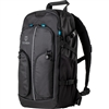 Tenba Shootout 16L DSLR Backpack (Black, 2018 Edition)