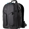 Tenba Shootout 24L Backpack (Black, 2018 Edition)